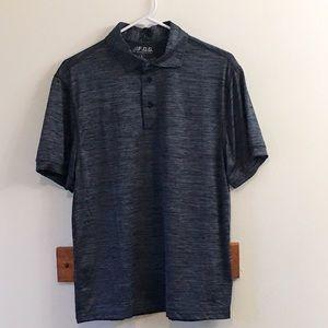 F.OG. By London Fog Men's Small short sleeve shirt